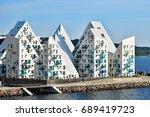 Aarhus  Denmark   July 20  201...