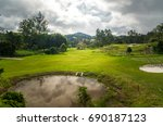 The Cameron Highlands Are A...