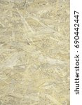 Oriented Strand Board Texture...