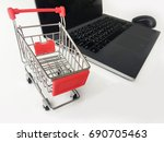online shopping  discounted