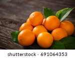 Healthy fruits  orange fruits...