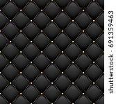 Decorative Upholstery Soft...