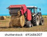 varna  bulgaria   july 13  2017 ...   Shutterstock . vector #691686307