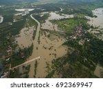 sakonnakhon  thailand   august... | Shutterstock . vector #692369947