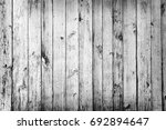 old wooden background | Shutterstock . vector #692894647