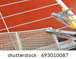 Small photo of Air condition filter.