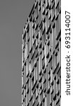 design details of modern and...   Shutterstock . vector #693114007