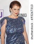 Small photo of Alison England attends In Vino - Premiere at The Writers Guild Theater on July 27th 2017 in Beverly Hills, California