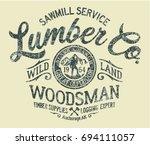 sawmill service lumber company