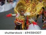 Jember  Indonesia   August 28 ...