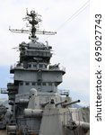 Details Of Artillery Cruiser I...