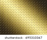 metal light or background   Shutterstock . vector #695310367