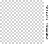 transparent background for... | Shutterstock .eps vector #695451157