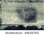 computer designed highly... | Shutterstock . vector #69633763