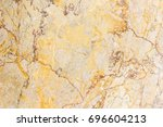 colorful marble texture... | Shutterstock . vector #696604213