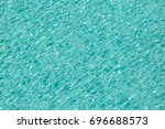 shine wave reflection in the...   Shutterstock . vector #696688573