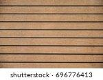 deck texture | Shutterstock . vector #696776413