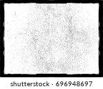 scratch grunge urban background....   Shutterstock .eps vector #696948697
