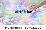 make use of the law of...   Shutterstock . vector #697021123