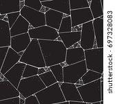 Sandstone Seamless Pattern....