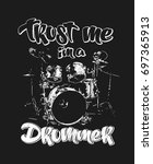 graphics for apparel  drummer t ...