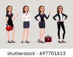 raster copy illustration...   Shutterstock . vector #697701613