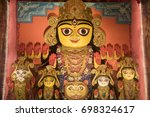 Small photo of Durga Puja Kolkata