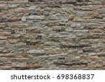 New Modern Stone Wall Texture...