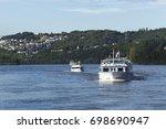Koblenz  Germany   July 29 ...