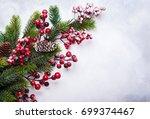 Christmas  Decoration...