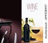 Wine Tasting And Winemaking...