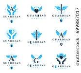 holy spirit graphic vector...
