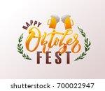 vector illustration of... | Shutterstock .eps vector #700022947