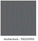 honeycomb background  ...   Shutterstock .eps vector #700105993