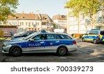 kehl  germany   apr 28  201 ...   Shutterstock . vector #700339273
