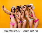 Selfie Time  Ladies  Five...