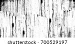 halftone black and white.... | Shutterstock . vector #700529197