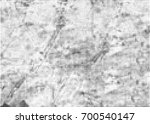 abstract halftone texture.... | Shutterstock . vector #700540147