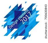 Minimalistic Design  Creative...