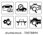 auto,automobile,black,cables,car,check,computer,connect,contour,electronics,engine,fault,garage,gear,graphic