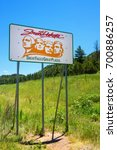 13 july 2015  south dakota... | Shutterstock . vector #700886257