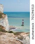 20 08 2017 eastbourne  uk ...   Shutterstock . vector #701296513