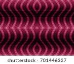 Bamboo Pattern Weave    Patter...