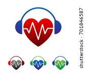 heartbeat listeners logo