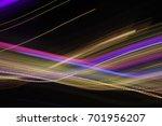 light art | Shutterstock . vector #701956207