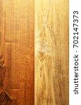 wood texture background....   Shutterstock . vector #702147373