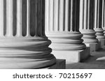 Pillars Of Law And Information...
