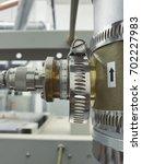 electric radio aluminium pipe...