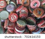 nong bua lamphu  thailand  ... | Shutterstock . vector #702616153