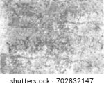 abstract halftone texture.... | Shutterstock . vector #702832147